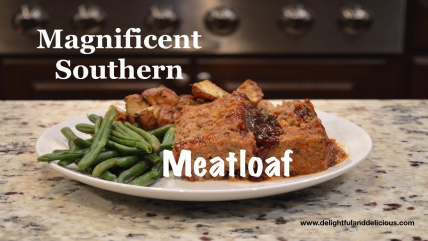 Meatloaf Thumbnail Edit 1.001